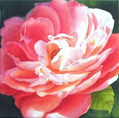Maher Art Gallery: نتائج البحث عن Watercolor