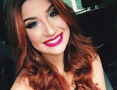 5 melhores makes da Bianca Andrade, do canal Boca Rosa Beleza Make it