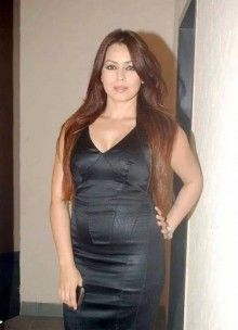 Mahima Chaudhry (Actress) Profile with Bio, Photos and Videos - Onenov.in