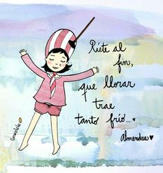 Almendra Great Quotes, Inspirational Quotes, More Than Words, Sticky Notes, Song Lyrics, Graphic Illustration, Cool Words, Rock And Roll, Character Art