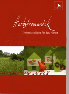 Herbstromantik. Обсуждение на LiveInternet - Российский Сервис Онлайн-Дневников