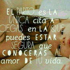 Feliz día mamá Quotes About Motherhood, Magic Words, More Than Words, Spanish Quotes, Parenting Quotes, Beautiful Words, Favorite Quotes, Positive Quotes, Quotations