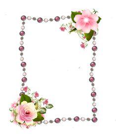 frame png | frame tender roses png by Melissa-tm on deviantART