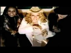 Madonna - Music [Official Video].divx