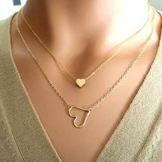 Mens Diamond Necklace, Diamond Cross Necklaces, Sapphire Necklace, Birthstone Necklace, Gold Necklace, Necklace Guide, Name Necklace, Arrow Necklace, Necklace Chain