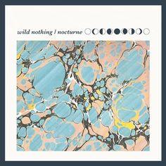 ▶ Wild Nothing: Nocturne | Album Reviews | Pitchfork #fallmusic