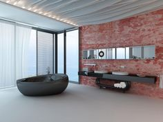 From styles and materials to functionality and price, here are a few things to consider when choosin Living Room Interior, Bedroom Decor, Interior Design Trends, Trending Decor, Home, Interior Design Living Room, Interior, Bedroom Design, Room