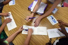 And now, mandatory summer school for some kindergartners - The Washington Post