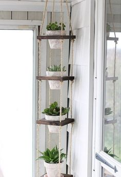 Small balcony decorating ideas on a budget (40)