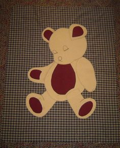 applique quilt patterns | am posting the FREE pattern for the Appliqué Tulip Quilt! The pattern ...