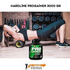 https://www.susedo.com.tr/Hardline-ProGainer-5000-Gr  Sipariş ve sorularınız için  WhatsApp: 0532 120 08 75  Telefon: 0212 674 90 08  E-posta: siparis@susedo.com.tr #bodybuilding #supplement #workout #yağ #yağyakıcı #aminoasitler #creatin #muscle #body #healty #strong #energy #spora #fitness #gym #vücutgeliştirme #spor #sağlık #güç #egzersiz #protein #proteintozu #glutamine #kreatin #kas #vücut #ek