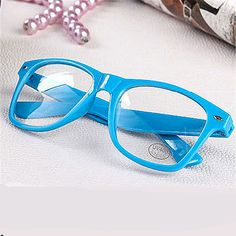 Men's Eyewear Frames Conscientious Kottdo Children Glasses Frame Baby Classic Kids Fashion Eyewear Kids Eyeglasses Boy Girls Glasses Gift Uv400 Oculos Selling Well All Over The World Apparel Accessories