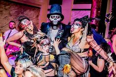London & UK Parties and Event Hire Halloween Fright Night, Halloween Candy, Halloween Themes, Uk Parties, Terrifying Halloween, Halloween Entertaining, Zombie Dolls, Wonderful Pistachios, Air Popped Popcorn