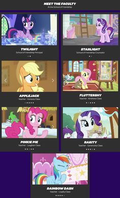 Spike: the janitor My Little Pony Characters, Mlp My Little Pony, My Little Pony Friendship, Mlp Twilight Sparkle, Mlp Memes, Pocket Princesses, Mlp Comics, Little Poney, Imagenes My Little Pony