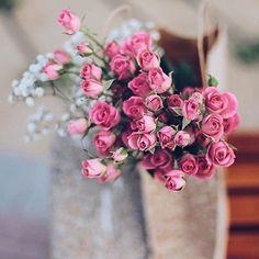 _  الحب لا يجمع المتشابهين الحب يجمع المختلفين  دائماً كإثنين بينهما فارق في العمر أو أحدهم يعشق الاهمتام وٓ أخر يحتويه البرود  '
