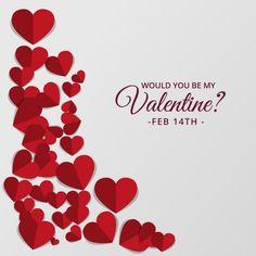 Wonderful followers pinners happy valentines day may you all baixe milhares de vetores gratuitos armazenadas fotos em hd e psd happy valentines day m4hsunfo