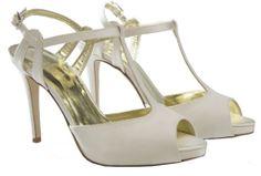 art deco bridal shoes | freya-rose-rhian-1024x694.jpg