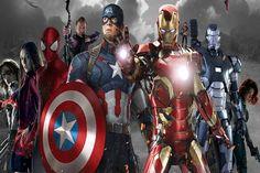 Captain America Civil War: SPOILER, un personaggio morirà