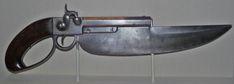 File:Elgin cutlass pistol