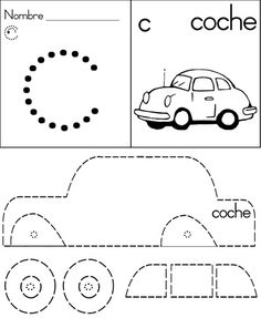 medios de transporte - Buscar con Google