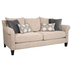 #josscontest    St. Regis Sofa    https://www.jossandmain.com/Birchberry-Home--More-St.-Regis-Sofa~NSL1113~E1853.html#