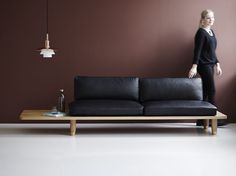 http://dk3.dk/products/seating/plank-sofa.aspx