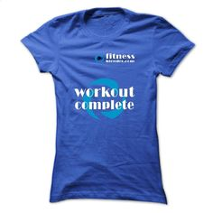 Exclusive Fitness Blender Merch T Shirts, Hoodies, Sweatshirts - #band t shirts #plain black hoodie. MORE INFO => https://www.sunfrog.com/LifeStyle/Exclusive-Fitness-Blender-Merch-Ladies.html?60505
