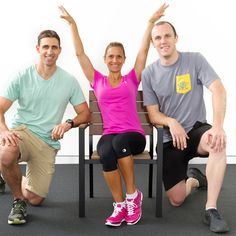 July promotion - Buy two months get one free. Fitness Facts, Health Fitness, 12 Week Body Transformation, Michelle Bridges, Wellness Studio, Fit Team, Promotion, Sporty, Workout
