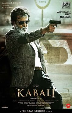 5 Reflections on Kabali: Rajinikanth's Robin Hood Gangster in Malaysia http://www.fallinginlovewithbollywood.com/2016/07/5-reflections-on-kabali-rajinikanths-robin-hood-gangster-in-malaysia.html