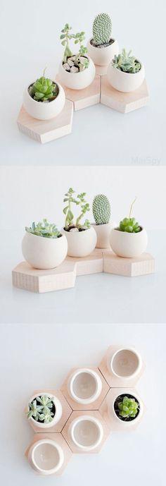 pas cher aibei zakka c ramique blanc suspendus pot de fleur style japonais mignon petit oeuf. Black Bedroom Furniture Sets. Home Design Ideas