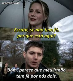 Hilario, Teen Wolf, Winchester, Dean, Humor, My Love, Quotes, Supernatural Funny, Supernatural Memes