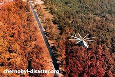 54 mejores imágenes de chernobyl | Catastrophe de tchernobyl ...