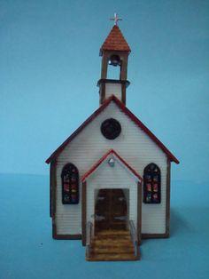 maquete catedral - Pesquisa Google