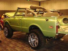 """cen cal"" trucks - Page 993 - Chevy Truck Forum | GMC Truck Forum - GmFullsize.com"