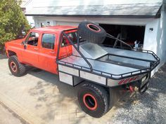 chevy classic cars - Everything About Off-Road Vehicles Flatbed Truck Beds, Dually Trucks, Gm Trucks, Diesel Trucks, Lifted Trucks, Cool Trucks, Chevy Trucks, Pickup Trucks, Chevy 4x4
