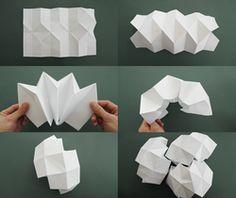 Kyuha Shim's Isomorphic Geometry in Geo Maps