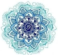 Image result for tree of life circle tattoo mandala