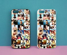 Blackberry Z10 case,1D,Blackberry Q10 case,ipod 4 case,ipod 5 case,ipod case,iphone 5S case,iphone 5C case,iphone 5 case,iphone 4 case on Etsy, $14.99