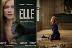 Filmes, Curtas, Documentários: Elle