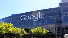 Tecnologia En Autos Celulares Y Noticias: Google hace frente a su problema de resultados de ...
