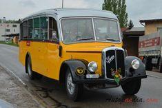 Post Bus, Busse, Poster, Car, Autos, Truck, Swiss Guard, Alps, Automobile