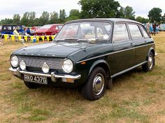Early Austin Maxi. Photo by John Shepherd 70s Cars, Car Ins, Automobile, Photo And Video, Classic, Childhood, Passion, Models, Google