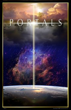 Portals — Products 3 – Prophetic Art of James Nesbit The Prophet, Biblical Quotes, Biblical Art, Prophetic Art, Heart Pictures, Lion Of Judah, Light Of The World, Prayer Warrior, Praise The Lords