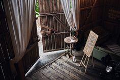 Lantligt bröllop med ladufest: Micaela + Emil Sister In Law, Sisters, Wedding Ideas, Home Decor, Pictures, Room Decor, Home Interior Design, Decoration Home, Daughters