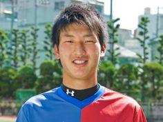 北谷史孝選手 2014シーズン加入内定のお知らせ | 横浜F・マリノス 公式サイト