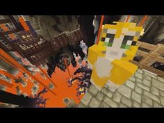 Is stampy cat hookup sqaishey youtube slime