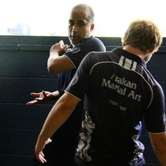 We are looking forward to the first Brisbane 90 Minutes with the Master Seminar for 2015 this Saturday! Brisbane, Martial Arts, Face, Fictional Characters, The Face, Combat Sport, Fantasy Characters, Faces, Martial Art