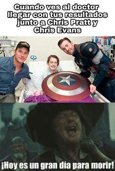 Que hospital tan bueno y tan mi*rda a la vez Funny Relatable Memes, Funny Jokes, Hilarious, Avengers Memes, Marvel Memes, Mundo Marvel, Relationship Memes, Relationships, Pinterest Memes