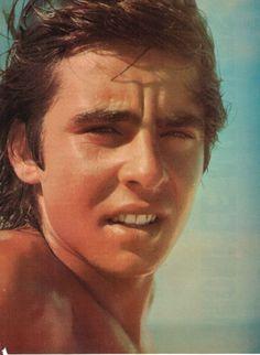 Davy Jones- Monkees