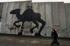 https://www.facebook.com/pages/Banksy/39713792073